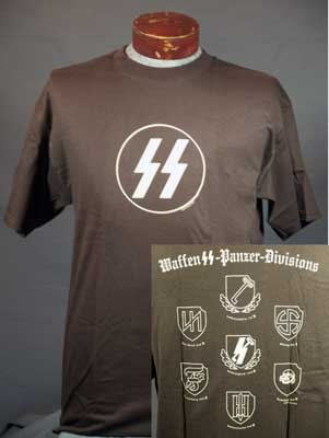 PzG Inc : Dedicated to preserving Third Reich history 1935