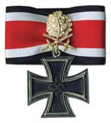 PzG Inc  is dedicated to preserving 1935-1945 Third Reich, Adolf