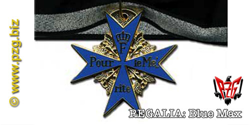 PzG Inc  ~ Dedicated to preserving 1935-1945 Third Reich, Adolf